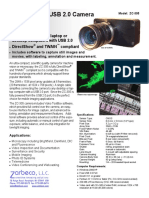 ZC305 Camera Brochure.pdf