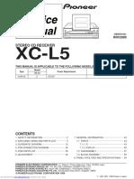 Pioneer xcl5.pdf
