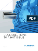 FLENDER_Cool_Solutions_to_a_Hot_Issue