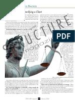 Defending.pdf