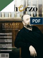 Scherzo_262-Abril11.pdf