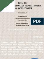 dokumen.tips_askep-frakturppt-5678541a8054d.ppt