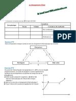 Changement-détat.pdf