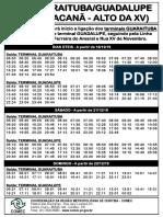 b03-guaraituba-guadalupe_via_maracana_-_alto_da_xv_horarios_du_sab_dom_16_21_e_22.12.19.pdf