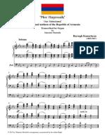 Armenia National Anthem Organ Transcription.FS.pdf
