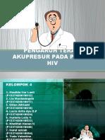 TERAPI AKUPRESUR Kel.4 fixs.pptx