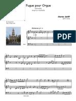 Quef Fugue FS.pdf