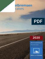 catalogue-ate-drum-brakes-trommelbremsen-2020.pdf