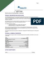 317953371-Product-Bulletin-3DT104-pdf
