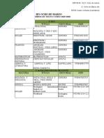 LIBROS-DE-TEXTO-ESO.pdf