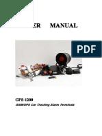 GPS-1200 manual_EN