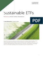 etf-esg-whitepaper