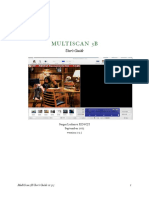 multiscan 3b user guide v1.9.5.pdf