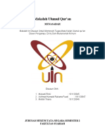 ulumul.Qur'an..-1.docx