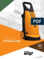 Premium2600_Manual