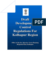 RP-DCR-FINAL ed byelaws.pdf