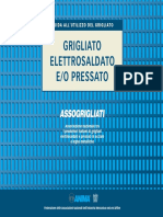 guida-grigliat--i.pdf