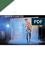 DEIVE GARCÉS SE DESNUDA (5)