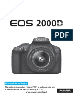 EOS_2000D_Instruction_Manual_RO.pdf
