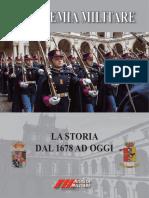 Accademia.pdf