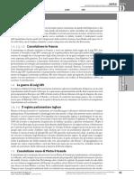 sintesi_percorso_D.pdf