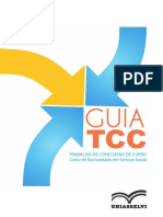 Guia de TCC SES