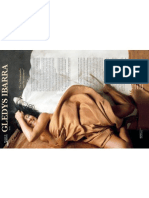 Gredys Ibarra Se Desnuda (9)