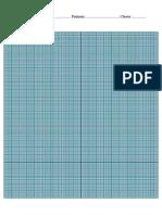 papier_millimetre.pdf