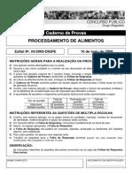 Professor_Processamento de Alimentos (1).pdf