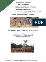 Cours d'Exploration Minière-1.pdf
