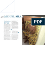 Miguel Sira Se Desnuda (11)
