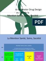 contenu-et-modalites-d-inscription-en-m1-et-m2-drug-design