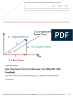 2_How Does Power Factor Correction Impact Your Utility Bill_ (.PDF Download) _ Electronic Design