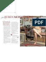 Roberto Monasterios Se Desnuda (6)
