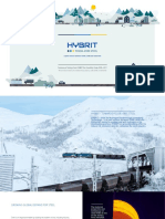 Hybrit_brochure
