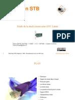 tgosp005etude-dtaille-de-la-stack-rseau-1234984699748917-2
