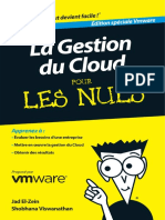 gestion du cloud avec VMware.pdf