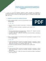 Modalitate_alocare_KA103_2019.pdf