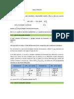 Tema 5-PRQ 033b