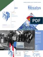 Tesalys-Brochure-EN