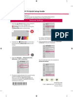 MBM64816721_01.pdf
