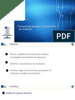 Aula_07_Ferramentas_Apoio_Tratamento_Incidentes