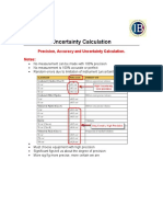 errorcalculations-110929024256-phpapp02.pdf