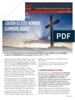 quien_es-Jesus