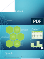 2. Histogramas.pptx