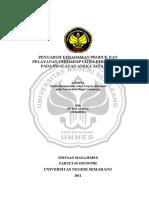 10040.pdf