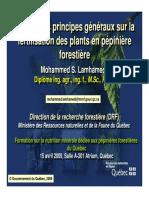 01-Lamhamedi.pdf
