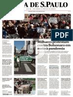 FOLHA SP 080620.pdf