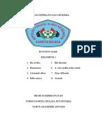 LEUKIMIA KLP 1.docx
