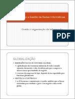 Gestão e Organização da Informação - 2.pdf